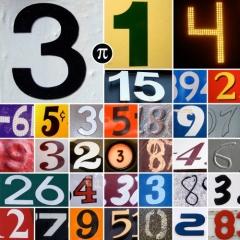 De l'art de manipuler les chiffres