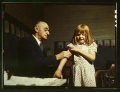 Vaccins: pourquoi les Français sont plus méfiants que les autres