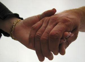 Aider les aidants : «ma» solution