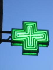 Médecins-pharmaciens : la guerre est (vraiment) déclarée