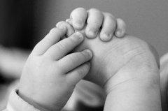 Maternités : la croisade démagogique d'Elise Lucet